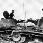Panzer 35t tank 1
