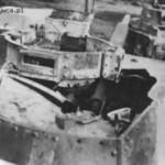 Panzer 35t tank 1939 11