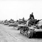 Panzer 35t tank 13