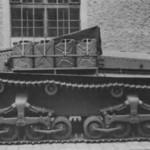 Panzer 35t tank 5