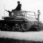 PzKpfw 35t Poland 1939
