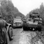 Panzer 38t tank 1