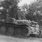 Panzer 38t 114