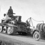 Panzer 38t 12div 1941