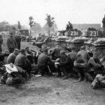 Panzer 38t 7div