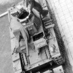 Panzer 38t Ausf D