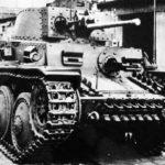 Panzer 38(t) Ausf. G