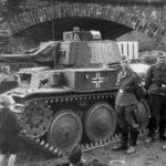 Panzer 38t III03 7div