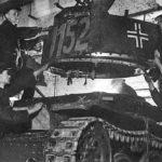 Panzer 38t moskva 42