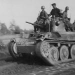 Panzer 38t tank 6