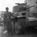 PzBfWg 38 (t) Ausf. E-F