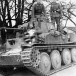 PzBfWg 38(t) Ausf E-F code B03