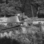 PzKpfw 38 t
