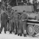 pzkpfw 38 t winter