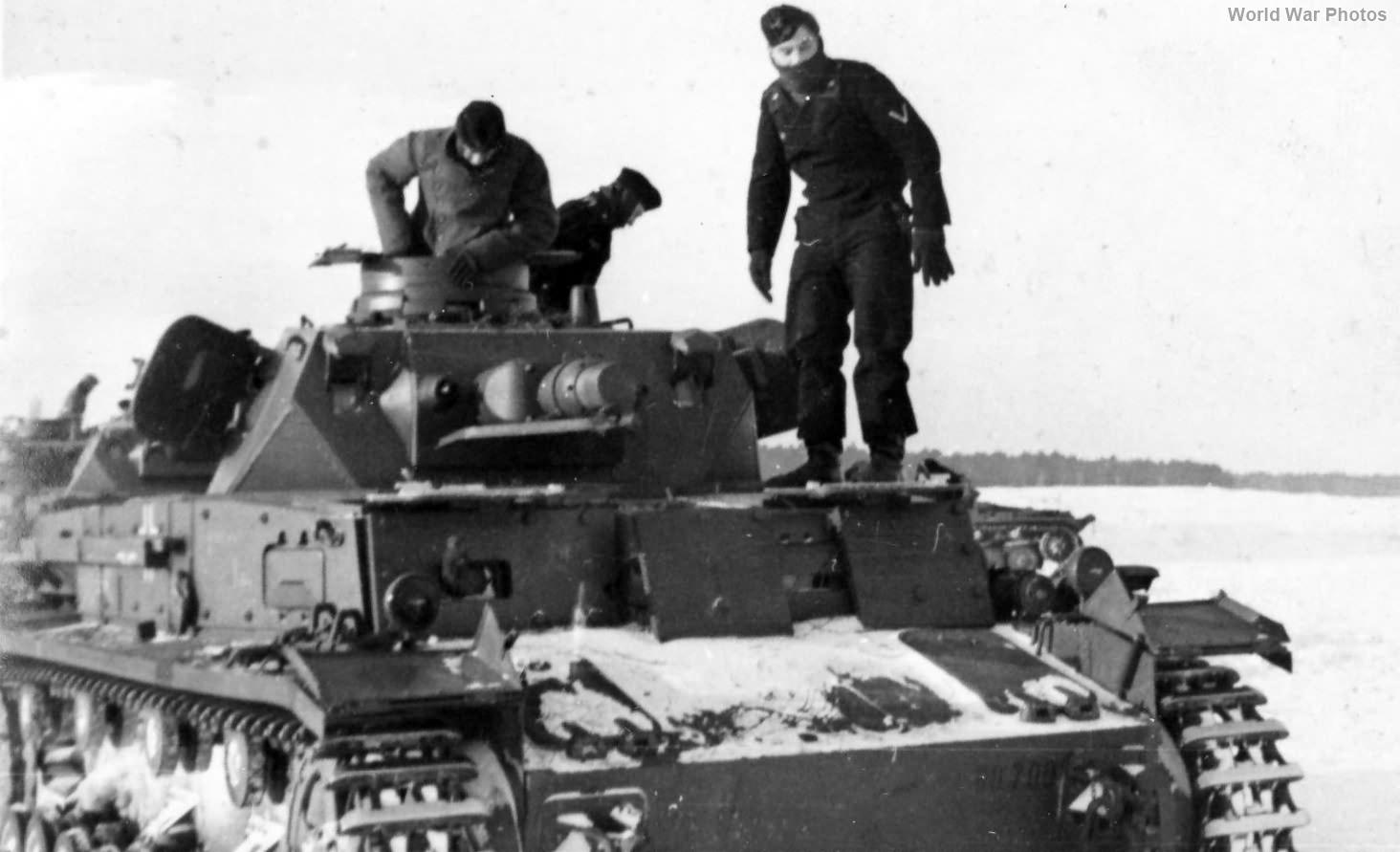 5_Panzerregiment_Panzer_IV_Ausf_D_EF.jpg