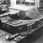 BWI V1 Krupp 36
