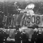 Panzer IV 508