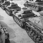 Panzer IV 902