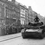 Panzer IV Ausf A 1939