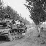 Panzer IV Ausf C 1939