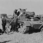 Panzer IV Ausf C 414 1939 2