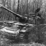 Panzer IV Ausf G 7