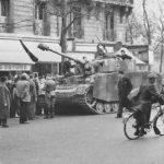 Panzer IV Ausf H 1944 3