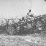 Panzer IV G M CCNN