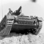 Panzer IV Panzerregiment 35