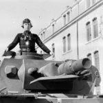 Panzer IV Panzerregiment 35 5