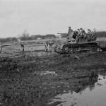 FlakPanzer I 2 cm Flak auf Panzer I Fahrgestell