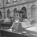 Kleiner Panzerbefehlswagen B03