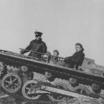 Panzer I Fahrschule 4