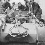 Panzer I ohne Aufbau 5