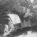 Panzer I tank 15