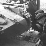 PzKpfw I tank 1