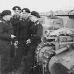 PzKpfw I tank 5