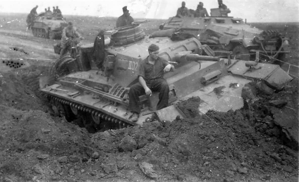 68 best Waffen 5th SS Panzer Division Wiking images on