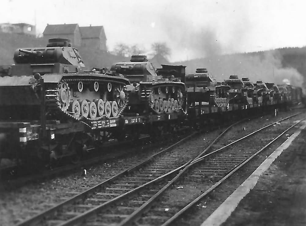 'Crazy Train' WWII ARMORED TRAINS - YouTube  Wwii Train Car