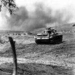 Panzer III of 2nd SS Panzer Division Das Reich – Battle of Kursk