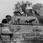 PzKpfw III 10