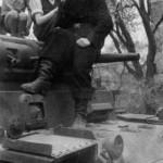 PzKpfw III 13