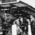 Bruckenlegepanzer IV