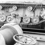 Panzer III 2 Panzer Division