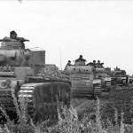 Panzer III Kursk 1943 2