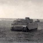 Panzer III Ausf N with Schurzen 3