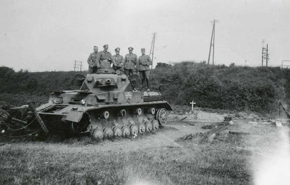 Panzer_IV_ausf_C_tank.jpg