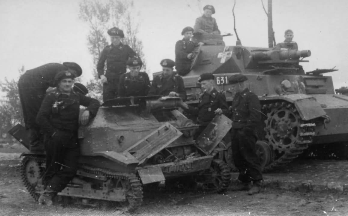panzer_IV_631_Poland_1939.jpg