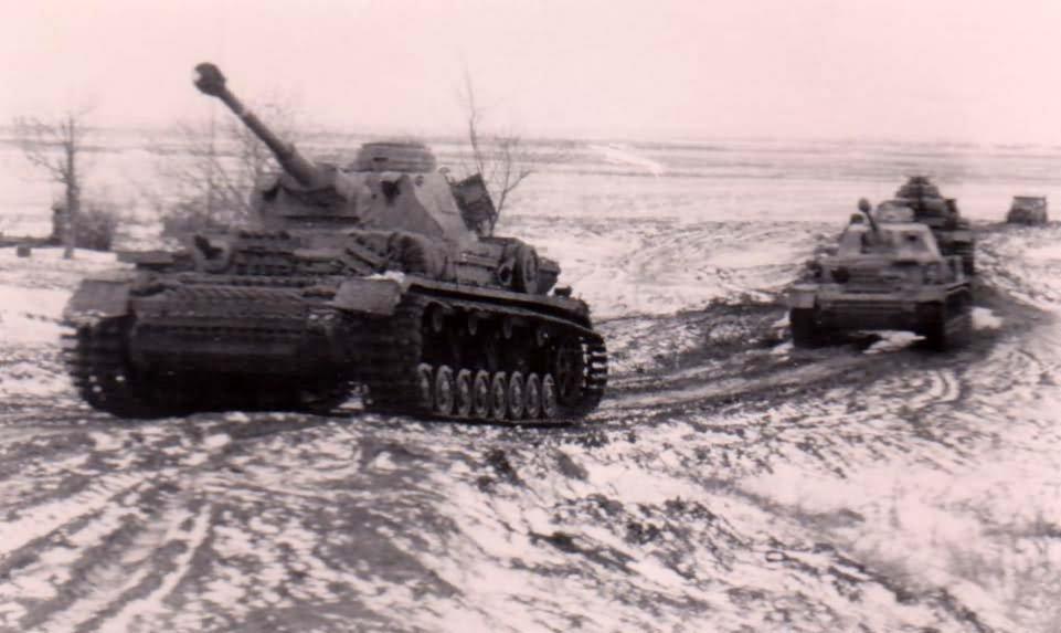 panzer_IV_ausf_F2_winter.jpg