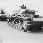 PzBfWg III Ausf. D1 1939